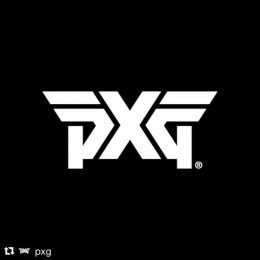 #Repost @pxg with @repostapp・・・@webdotcomtour player and #PXG national staff member @bnpllnd demonstrates some great visual putting drills to help you sink more putts on the course. Click the link in our bio to watch the entire clip.  #TipTuesday #PXGTroops #PuttForDough